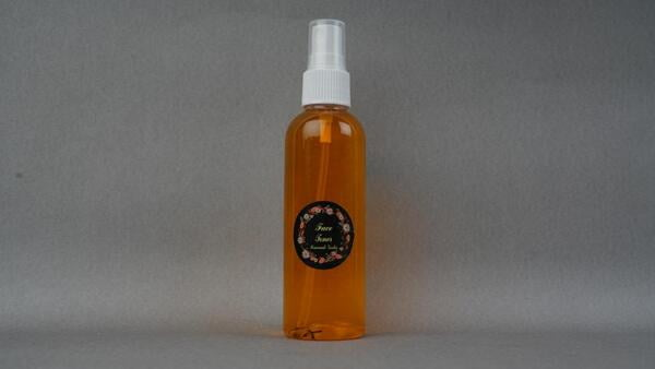 Lavender Face Toner 100 ml
